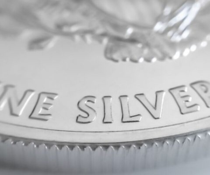 Vender plata o empeñarla