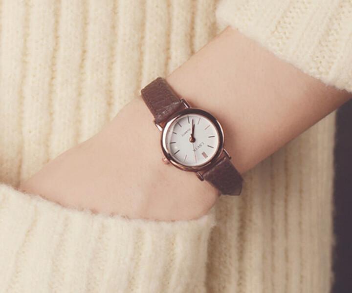 venta de relojes de segunda mano